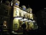 カジノ・ド・モンテカルロ(Casino de Monte-Carlo)