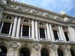 パリ・オペラ座(Opéra national de Paris)