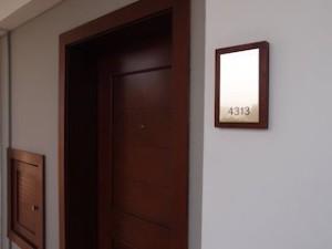 シークレッツ・セント・ジェームズ・モンテゴベイ(ジャマイカ・モンテゴベイ) Secrets St. James Montego Bay(Montego Bay, Jamaica)の部屋、4313号室