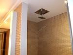 ルメリディアン・チェンマイ(タイ・チェンマイ)の部屋のシャワールーム