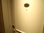 フォーシーズンズホテルシンガポール(シンガポール)の部屋、1519号室