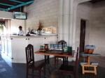 プランテーションベイリゾート&スパ(フィリピン・マクタン島)のロビー