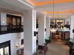 ホテルモントレ沖縄スパ&リゾートのホール