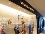 ホテルモントレ沖縄スパ&リゾートのセレクトショップ