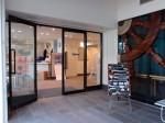 ホテルモントレ沖縄スパ&リゾートのマリンショップ