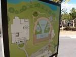 ホテルモントレ沖縄スパ&リゾートの施設地図