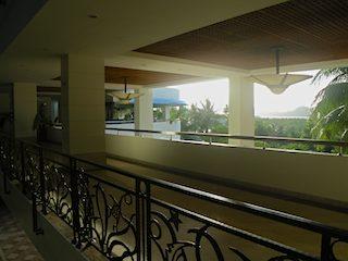 パラオパレイシアホテル