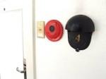 プランテーションベイリゾート&スパ(フィリピン・マクタン島)の部屋、HA04号室