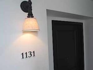 ホテルモントレ沖縄スパ&リゾートのオーシャンバスルーム1131号室