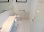 ウィンディ・アース・サイレントクラブ[Windy Earth SILENT CLUB]の部屋のトイレ