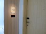 ホテルオリオンモトブリゾート&スパのクラブウイング433号室ジュニアスイート