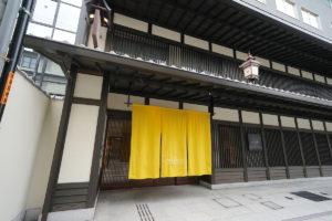 ホテルインターゲート京都四条新町,ホテルルーム
